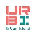 urbi.wien | Urbi | Urban Island